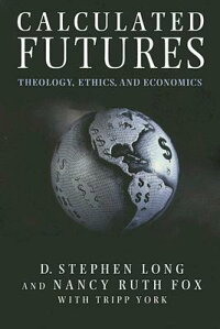 Calculated_Futures:_Theology,