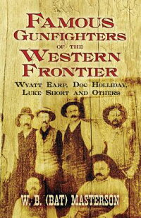 Famous_Gunfighters_of_the_West