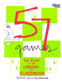 57_Games_to_Play_in_the_Librar