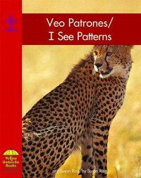 Veo_Patrones/I_See_Patterns
