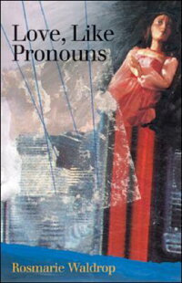 Love,_Like_Pronouns