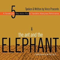 The_Ant_and_the_Elephant:_Lead