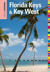 Insiders'_Guide_to_Florida_Key