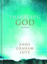 Embracing_God_Journal