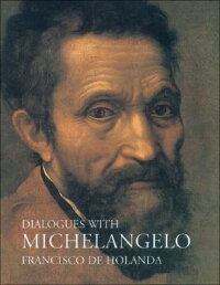 Dialogues_with_Michelangelo