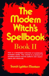 The_Modern_Witch's_Spellbook: