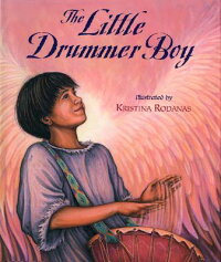 The_Little_Drummer_Boy