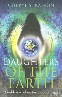 Daughters_of_the_Earth:_Goddes
