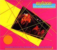 【輸入盤】SmallSongsWithBigHearts[Buzzcocks]