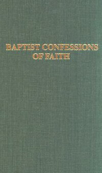 Baptist_Confessions_of_Faith