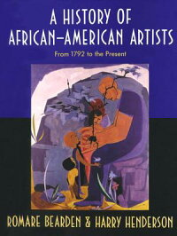 History_of_African-American_Ar