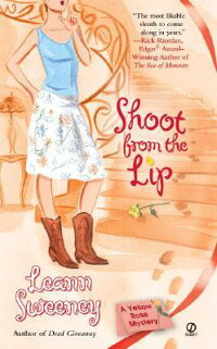 Shoot_from_the_Lip