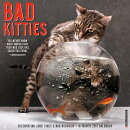 Bad Kitties