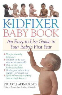 The_Kidfixer_Baby_Book:_An_Eas