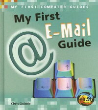 My_First_E-mail_Guide