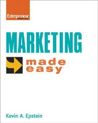 Marketing_for_Made_Easy