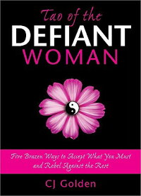 Tao_of_the_Defiant_Woman:_Five