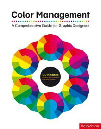 Color_Management:_A_Comprehens