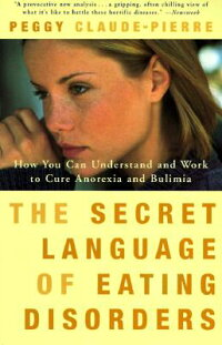 The_Secret_Language_of_Eating