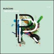 【輸入盤】Revolution[Rusconi]