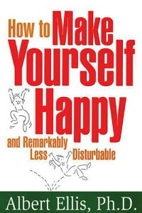 How_to_Make_Yourself_Happy_and
