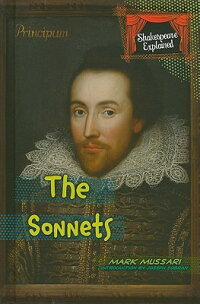 The_Sonnets