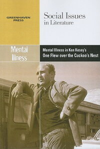 Mental_Illness_in_Ken_Kesey's