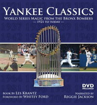 Yankee_Classics:_World_Series