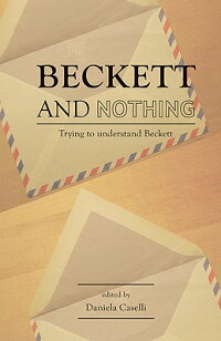 Beckett_and_Nothing:_Trying_to