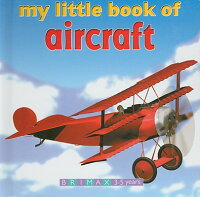 My_Little_Book_of_Aircraft