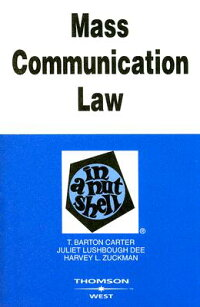 Mass_Communication_Law_in_a_Nu