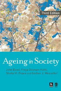 Ageing_in_Society:_European_Pe