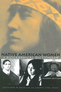Native_American_Women:_A_Biogr