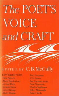 The_Poet's_Voice_and_Craft