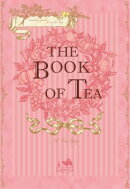 THE BOOK OF TEA for Ladies