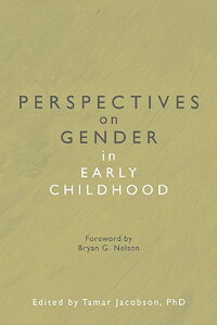 Perspectives_on_Gender_in_Earl