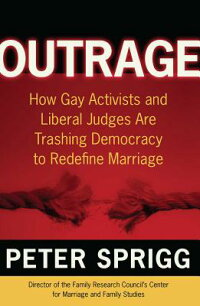 Outrage:_How_Gay_Activists_and