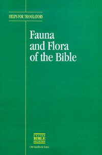 Fauna_and_Flora_of_the_Bible