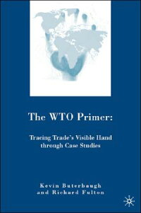 The_WTO_Primer:_Tracing_Trade'