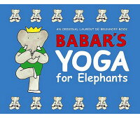 Babar's_Yoga_for_Elephants