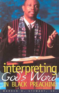 Interpreting_God's_Word_in_Bla
