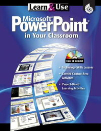 Learn_&_Use_Microsoft_Power_Po