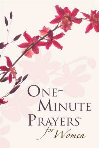 One-Minute_Prayers_for_Women