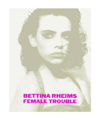 FEMALE_TROUBLE(H)