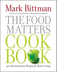 The_Food_Matters_Cookbook:_500