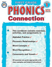 Phonics_Connection