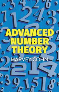 ADVANCED_NUMBER_THEORY