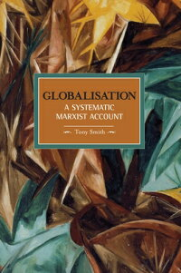 Globalisation:_A_Systematic_Ma