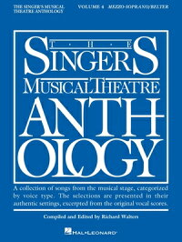 Singer's_Musical_Theatre_Antho