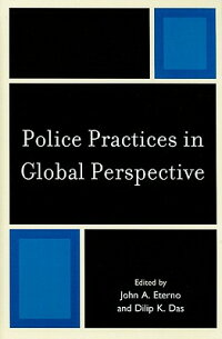Police_Practices_in_Global_Per